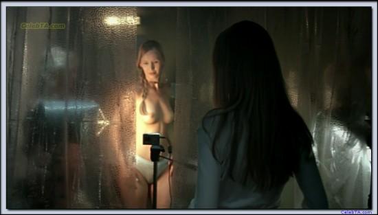 Tuva Novotny - Picture Actress